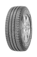 Goodyear EFFICI.GRIP CARGO 225/70 R 15C 112 S TL letní pneu