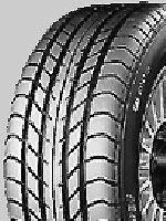 Bridgestone POTENZA RE71 RFT N0 255/40 ZR 17 ZR TL RFT letní pneu