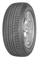 Goodyear EAG F1 ASY SUV * 285/45 R 19 EAG.F1 AS SUV ROF 111W XL letní pneu (může být starš