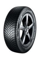 Continental ALLSEASONCONTACT FR M+S 3PMS 195/50 R 15 86 H TL celoroční pneu