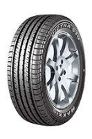 Maxxis MA510N 145/70 R 13 71 T TL letní pneu