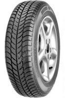 SAVA ESKIMO S3+ MS 185/70 R 14 88 T TL zimní pneu