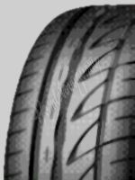 Bridgestone POT.ADRENAL.RE002 215/55 R 17 94 W TL letní pneu (může být staršího data)