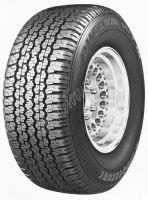 Bridgestone DUELER H/T 689 205 R 16C 110/108 R TL letní pneu