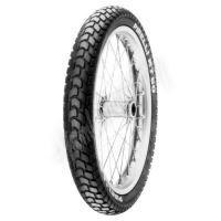 Pirelli MT60 90/90 -21 M/C 54H TL přední