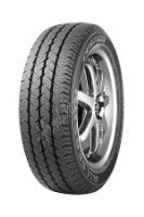 Ovation VI-07 AS 215/75 R 16C 116/114 R TL celoroční pneu