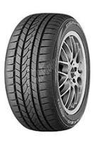 Falken EUROALLSEASON AS20 MFS BLK XL 245/45 R 18 100 V TL celoroční pneu