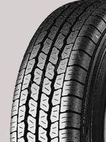 Falken LINAM R51 205/70 R 15C 106/104 R TL letní pneu