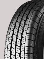 Falken LINAM R51 225/70 R 15C 112/110 R TL letní pneu