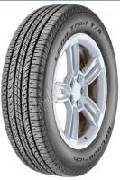 BF Goodrich Long Trail TA Tour 255/65 R17 108T celoroční pneu