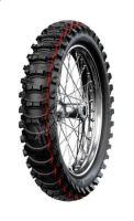 Mitas E-09 Dakar 90/90 - 21 54R TL M+S