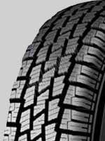 Maxxis MA-W2 WINTERMAXX 205/65 R 16C 107/105 T TL zimní pneu